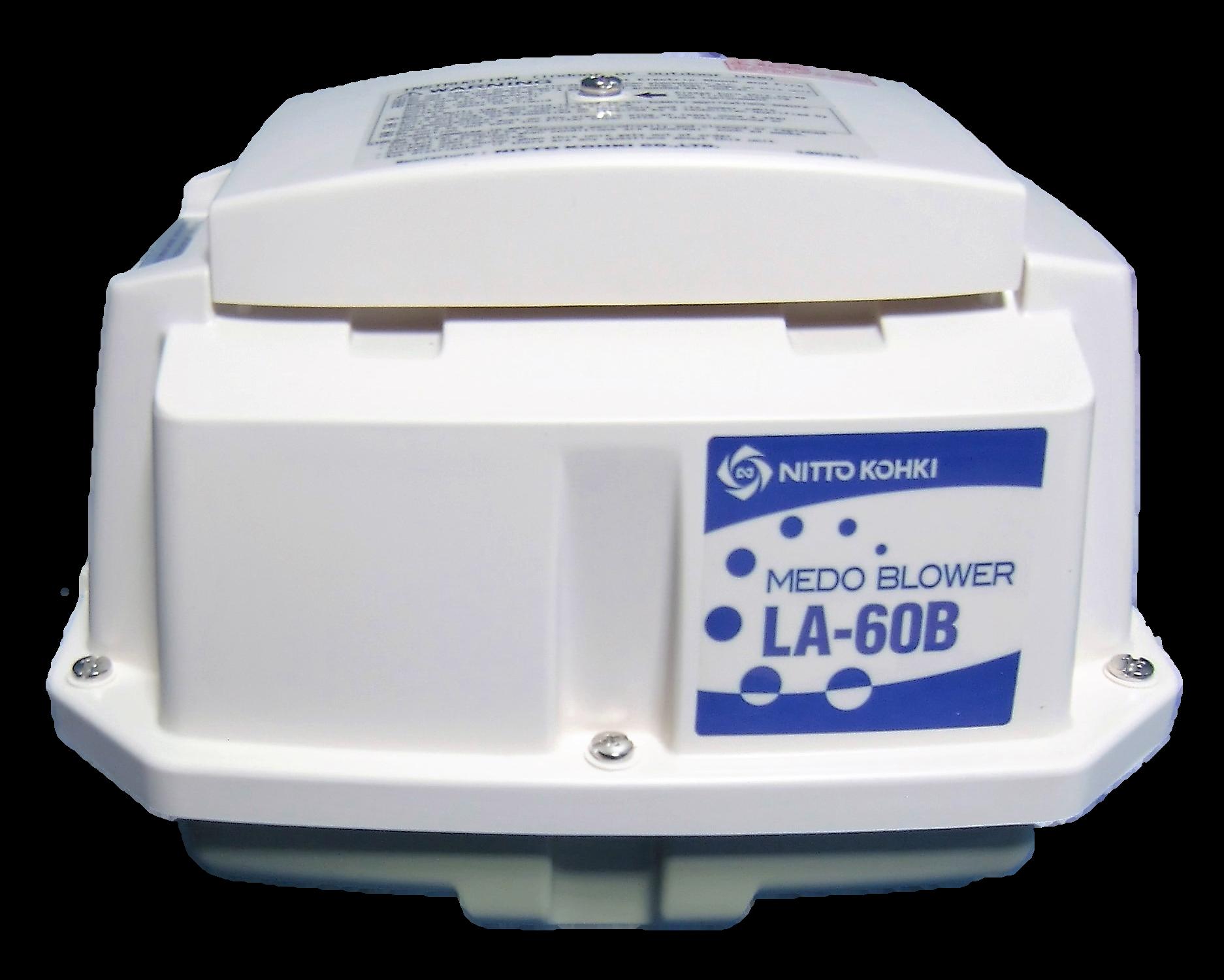 Consommation électrique d'une micro-station d'épuration